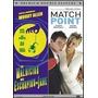 Pack La Maldicion Del Escorpion De Jade - Match Point