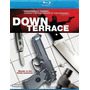 Blu-ray -- Down Terrace