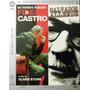 Pack Un Hombre Llamado Fidel Castro - Salvador Allende