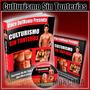 Culturismo Sin Tonterias Completo - Dvd + Libro + Bonos