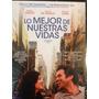Dvd Lo Mejor De Nuestras Vidas / Casse-tete Chinois