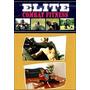 Pack 6 Videos En Dvd Entrenamiento Elite Combat Fitness