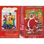 Especial De Navidad: El Gordo Albert Y Su Amigo He-man Vhs