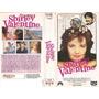 Yo Amo A Shirley Valentine 1989 Vhs - No Editada En Dvd