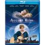 Blu-ray Mi Nombre Es August Rush Nuevo - Sellado En Pilar
