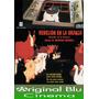 Rebelión En La Granja ( G. Orwell) Dvd Original - Fac. C