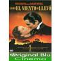 Lo Que El Viento Se Llevo (1939) Dvd Original- Almagro Fac C