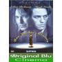 Una Insólita Aventura - Hugh Grant/ Alan Richman - Dvd Orig.