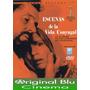 Escenas De La Vida Conyugal( I. Bergman) Dvd Original- Fac C