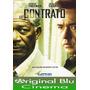 El Contrato - Morgan Freeman/ John Cusack - Dvd Original
