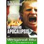 Un Pequeño Apocalípsis ( Costa- Gavras) Dvd Original Almagro
