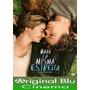 Bajo La Misma Estrella ( Josh Boone) Dvd Original - Almagro