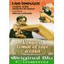 Venga A Tomar Café A Casa ( U. Tognazzi) Dvd Original- Fac C