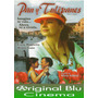 Pan Y Tulipanes ( Dir. Silvio Soldini) Dvd Original- Almagro