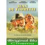 Jean De Florette - Dvd Original - Almagro