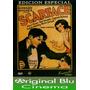 Scarface ( Cara Cortada) 1932 - Dvd Original- Almagro- Fac C