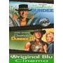 Cocodrilo Dundee 1 Y 2 - Dvd Original - Almagro - Fac. C