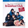 Club De Los Cinco / Breakfast Club Ed. 30 Aniversario Uv/hd
