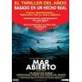 Mar Abierto - Usada- Buen Estado- Original!!