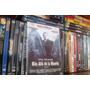 Mas Alla De La Muerte Dvd Original Robin Williams