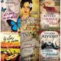 Coleccion Novelas Viviana Rivero - Libros Digit 2016 X 6