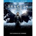 Blu Ray Dracula Untold Dvd Estreno