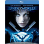 Blu-ray -- Underworld: Evolution