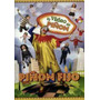 Especial Original Video Dvd Piñon Fijo 2015 ¡ Original !