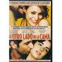 El Otro Lado De La Cama - En Dvd - Usado - 100%original