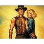Cocodrilo Dundee 3 Películas De Colección En Dvd