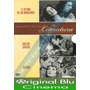 Pack X3: Último De Los Mohicanos + Dr. Zhivago + Ivanhoe Dvd