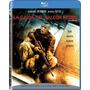 Blu-ray La Caida Del Halcon Negro / Black Hawn Down