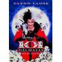 Dvd 101 Dalmatas - Nuevo Original D&h