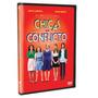 Chicas En Conflicto - Dvd - Buen Estado - Original!!!