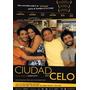 Ciudad En Celo - Cine Nacional - Dvd Usado Original!