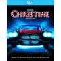 Blu-ray Christine / De Stephen King