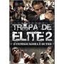 Tropas De Elite 1 Y 2 Blu-ray Hd Full 1080!!!