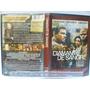 Diamante De Sangre Di Caprio Connely Dvd Original 1az