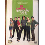 Dvd 10 Cosas Que Odio De Ti / 10 Things I Hate About You