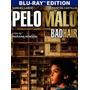 Blu-ray --- Pelo Malo