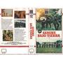 Sangre Bajo Tierra Battle Rats 1989 Vietnam Belico Vhs