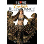 Dvd Danza Arabe Turquía Belly Dance Turco Con Sarah Skinner
