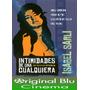 Intimidades De Una Cualquiera ( Isabel Sarli) Dvd Original