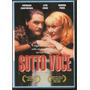 Sotto Voce Dvd 1996 Lito Cruz Norma Pons Patricio Contreras