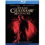 Blu-ray The Texas Chainsaw Massacre / La Masacre De Texas