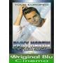 Ricky Martin España Cantó - Tour Europeo- Dvd Original Fac C