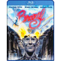 Blu-ray Brazil / De Terry Gilliam