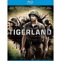 Blu-ray Tigerland