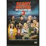 Scary Movie 3 En Dvd