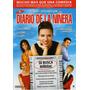 El Diario De La Niñera - The Nanny Diaries - Dvd Original